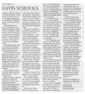 Sac Bee - Lack of Kids in Davis Fuels K-12 Transfers - WK1217_Page_3