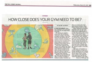Wall Street - Gym Close Article - 3.22.2017_Page_1