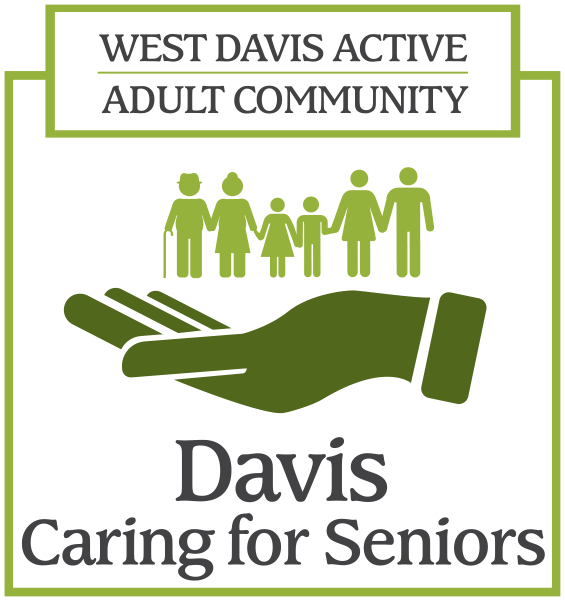 Davis has a tradition of nurturing its residents' lives. Our vision  includes an innovative Davis Based Buyers Program and an elevated focus on  Tools for ...